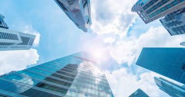 buildings - The Market Herald Canada