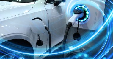 electric car charging - The Market Herald Canada