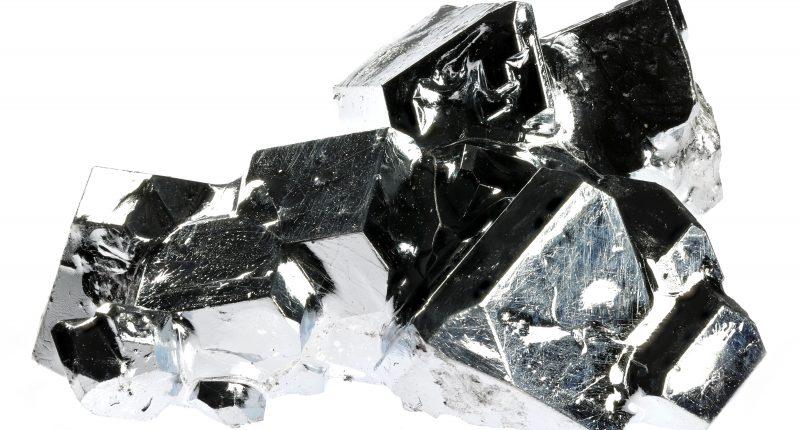Appia (CSE:API) confirms high-grade gallium mineralization in all zones on Alces Lake property