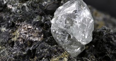 1844 Resources (TSXV:EFF) starts 2000 meter diamond drilling