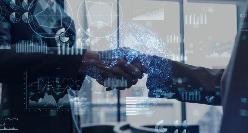 "Victory Square Technologies (CSE:VST) portfolio company Immersive Tech adds three ""game changers"" to its Strategic Advisory Board"