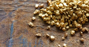 BMEX Gold (TSXV:BMEX) identifies extensive gold system at King Tut Project
