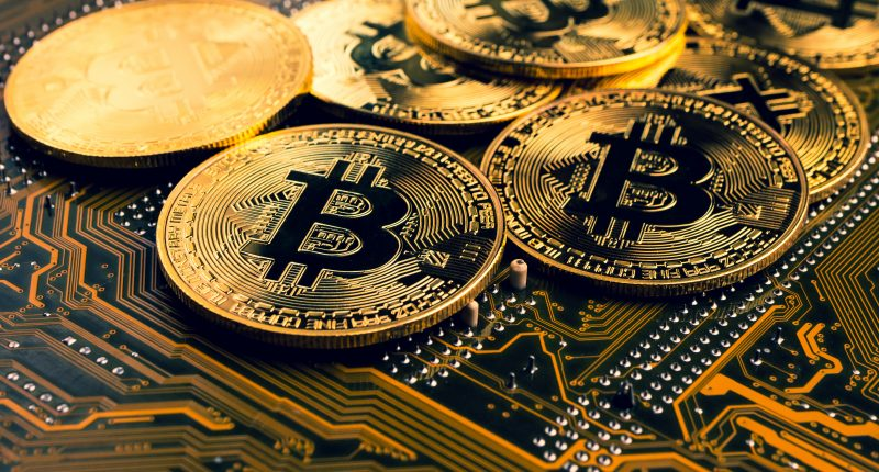 Ecopwrs selects DMG (TSXV:DMGI) to develop and manage its U.S. Bitcoin mining operations