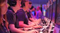 Enthusiast Gaming's (TSX:EGLX) virtual conference posts record numbers