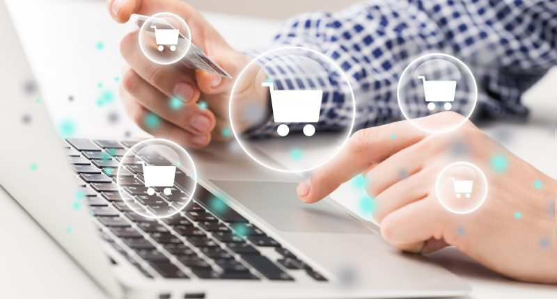 mdf commerce (TSX:MDF) becomes an Amazon AWS Public Sector Partner