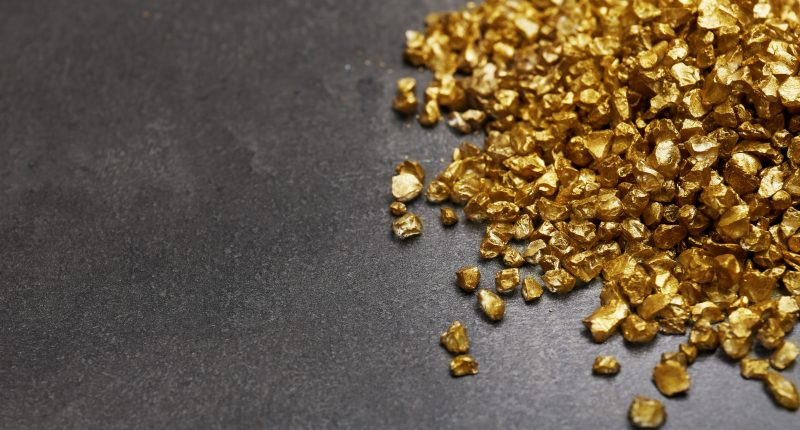 Bullion Gold (TSXV:BGD) acquires Lichen Project, appoints new directors