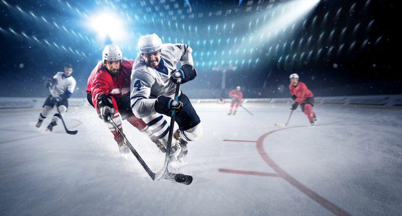 hockey - The Market Herald Canada