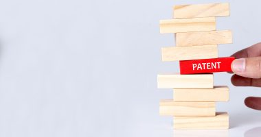 Mindset Pharma (CSE:MSET) files a sixth U.S. provisional patent