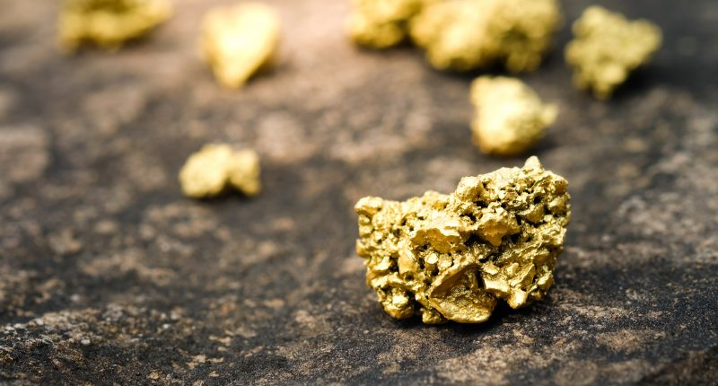 InvestmentPitch Media discusses K9 Gold's (TSXV:KNC) Stoney Lake project in central Newfoundland
