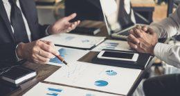 Belgravia Hartford (CSE:BLGV) provides updates on portfolio, NCIB and legal matters