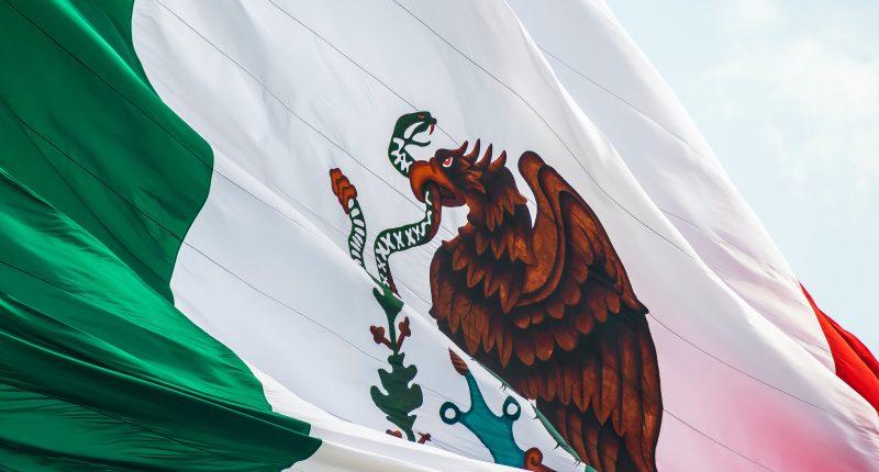 Advance Gold (TSXV:AAX) starts drilling at Saldivar lithium salar in Mexico
