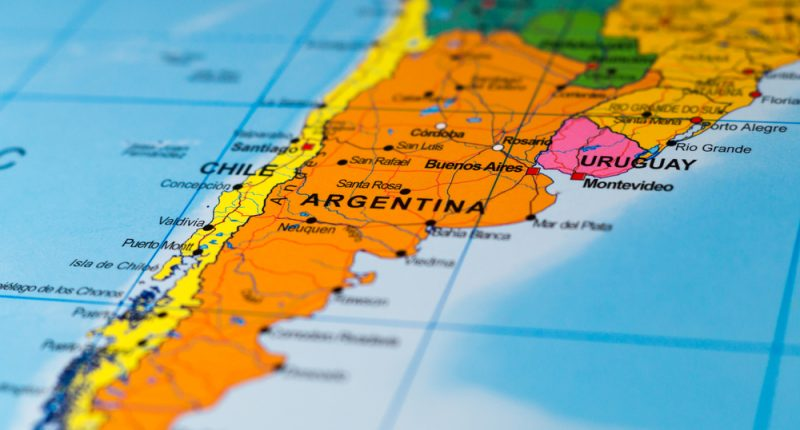 Alpha Lithium (TSXV:ALLI) begins drilling at Tolillar Salar in Argentina