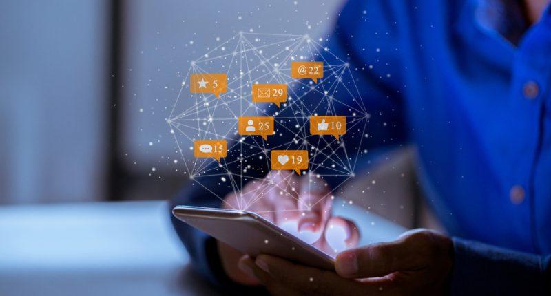 DGTL Holdings (TSXV:DGTL) signs JV partnership with  Loop Insights
