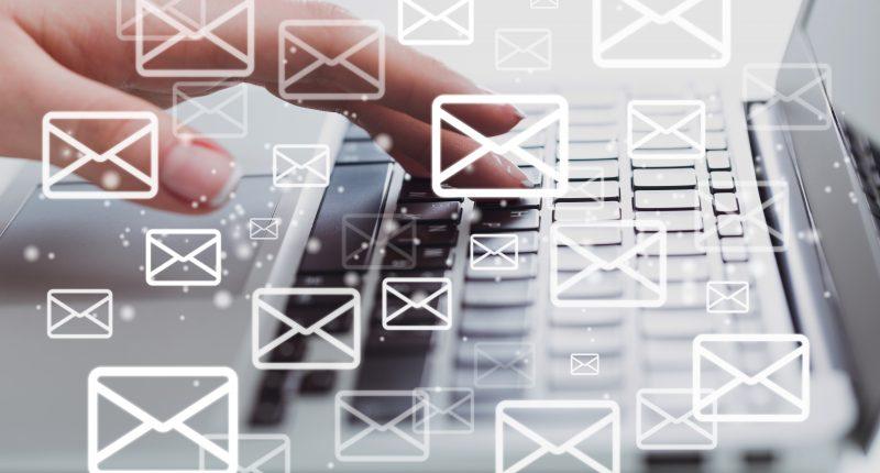 Moovly (TSXV:MVY) integrates with Mailchimp