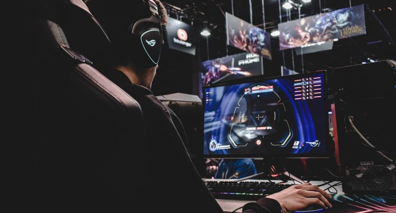 Enthusiast Gaming (TSX:EGLX) signs content partnership with ESPAT TV
