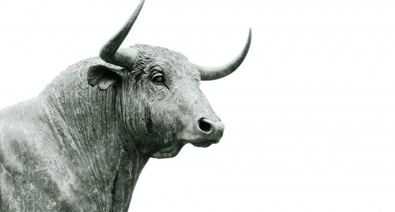 Global Wellness (CSE:LOAN) acquires KaleidoMyco, shares soar 25.42 per cent