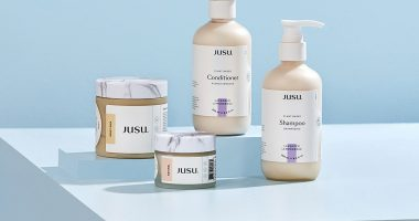 Better Plant's (CSE:PLNT) Jusu launches natural hair and body care products