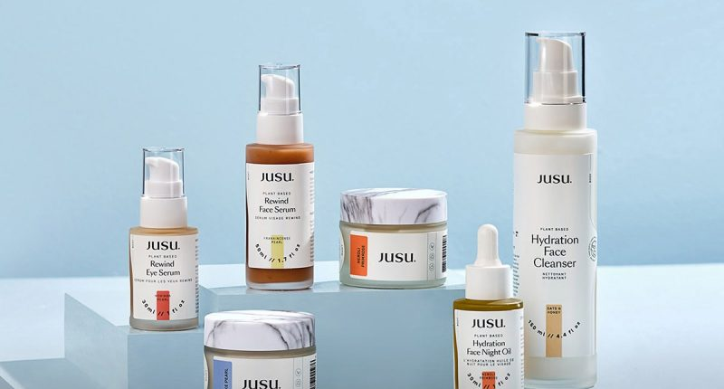 Better Plant (CSE:PLNT) announces a partnership with Faire Wholesale Marketplace for Jusu Home and Body Products