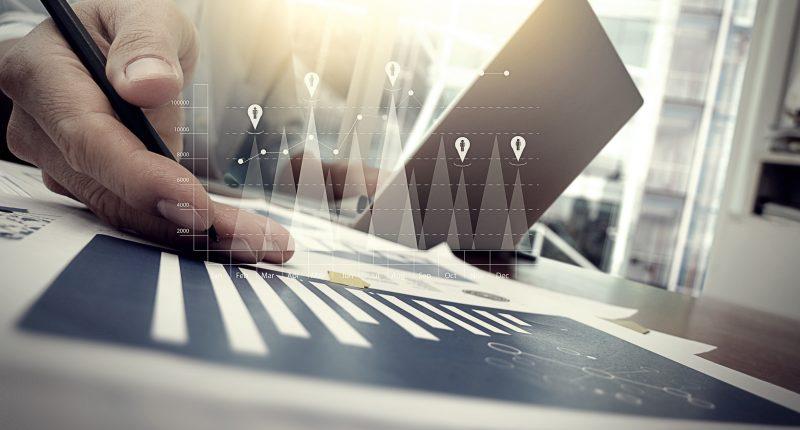 NervGen Pharma (TSXV:NGEN) releases 2020 financial results