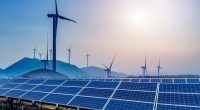 Northland Power (TSX:NPI) acquires wind and solar portfolio to enter into Spanish renewables market