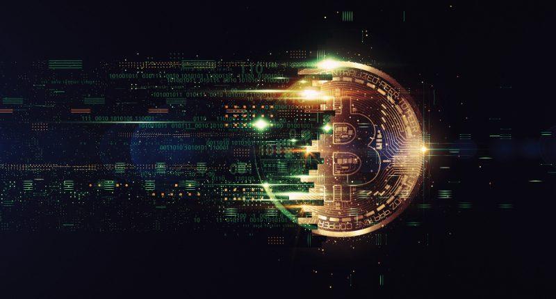 Link Global (CSE:LNK) and Neptune Digital (TSXV:NDA) form company to mine green Bitcoin