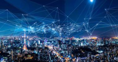 POET Technologies (TSXV:PTK) announces entry into telecom market