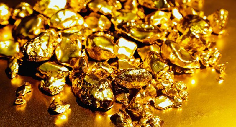 Xanadu Mines (TSX:XAM) secures $10.2 million for high-grade exploration at Kharmagtai