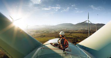 International Clean Power Dividend Fund (TSX:CLP.UN) provides portfolio update and announces distributions