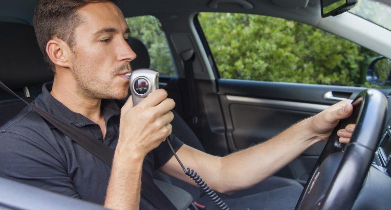 Cannabix (CSE:BLO) to beta test its THC Breath Analyzer in the U.S.