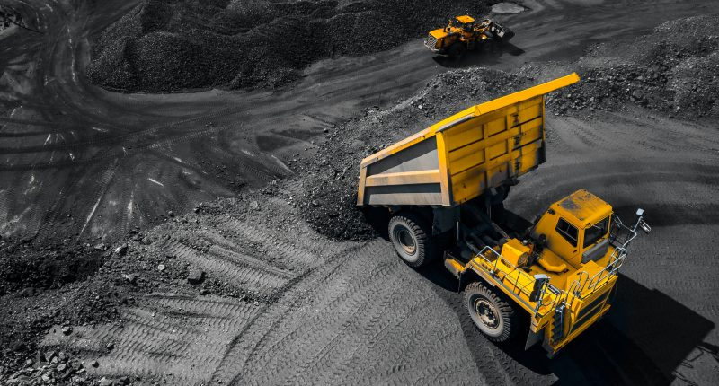 Cartier Resources (TSXV:ECR) to option Wilson Property to Hawkmoon Resources