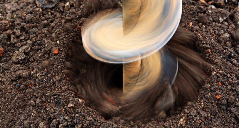 PHX Energy (TSX:PHX) increases its 2021 capital expenditure program