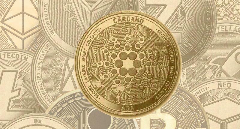 Graph Blockchain (CSE:GBLC) deploys $2 million to purchase altcoins