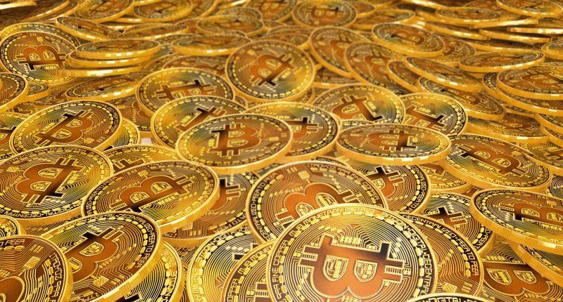 Neptune (TSXV:NDA) begins Bitcoin mining operations and provides corporate update