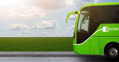 NFI Group (TSX:NFI) partners with New Zealand's Kiwi Bus Builders