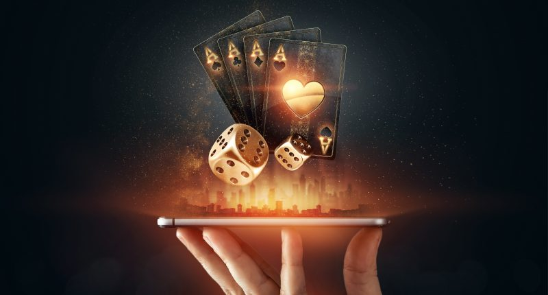 Bragg Gaming (TSX:BRAG) strengthens foothold in Spain with Casumo partnership
