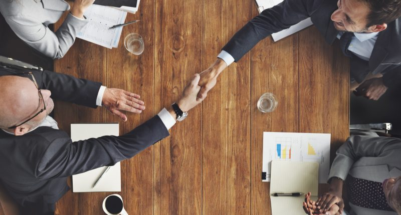 Helios Fairfax Partners (TSX:HFPC.U) closes portfolio insurance arrangement with Fairfax Financial (TSX:FFH)