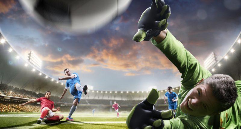 ESE Entertainment (TSXV:ESE) to launch esports tournament for Rio Ave FC