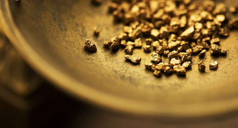 Galane Gold (TSXV:GG) closes $9.68 million private placement and agrees to acquire Summit Mine in New Mexico