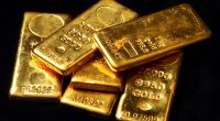 Bullion Gold (TSXV:BGD) enters option agreement to sell Turgeon Lake Property