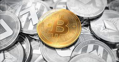 BIGG Digital Assets (CSE:BIGG) subsidiary Netcoins announces fourfold revenue increase in Q1 2021