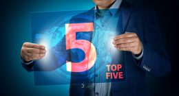 Top 5 Stories of the Week: Therma Bright (TSXV:THRM), ScreenPro (CSE:SCRN), PyroGenesis (TSX:PYR), Naturally Splendid (TSXV:NSP) and Fortuna Silver (TSX:FVI)