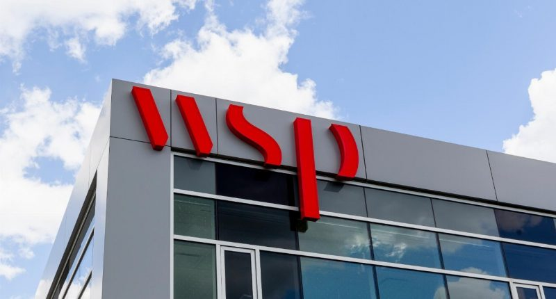 WSP Global (TSX:WSP) completes acquisition, forming environmental consulting firm