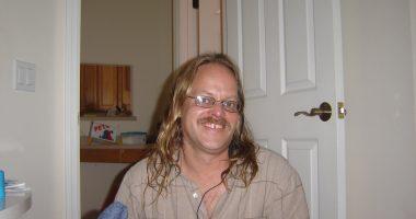 Relay Medical - Cybersecurity expert Chris Blask