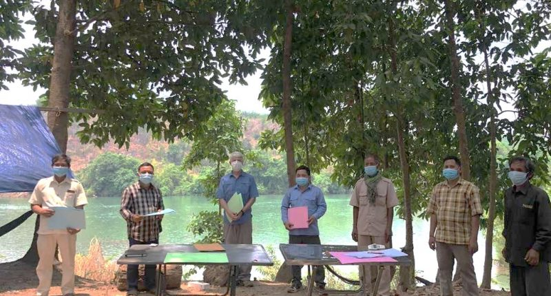 Angkor (TSXV:ANK) reaches mining agreement with Cambodian Indigenous communities