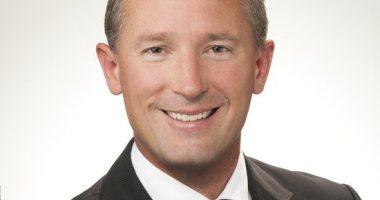 CanAlaska Uranium - CEO, Cory Belyk.