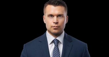 ESE Entertainment - CEO, Konrad Wasiela. - The Market Herald Canada