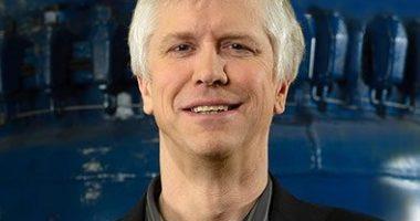 Nano One Materials - CEO, Dan Blondal - The Market Herald Canada