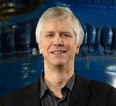 Nano One Materials - CEO, Dan Blondal