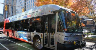 NFI (TSX:NFI) receives order for 100 transit buses for the Washington Metro Region