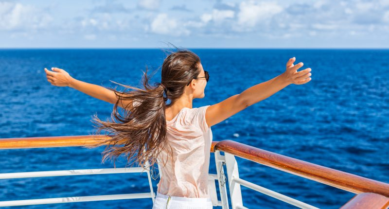 TraceSafe (CSE:TSF) signs a two-year wearable technology agreement with Fred. Olsen Cruise Lines